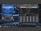MLB 13 The Show Screenshot #164 for PS3 - Click to view