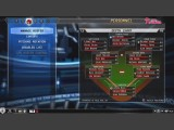 MLB 13 The Show Screenshot #165 for PS3 - Click to view