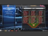 MLB 13 The Show Screenshot #166 for PS3 - Click to view