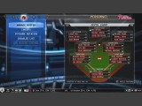 MLB 13 The Show Screenshot #167 for PS3 - Click to view