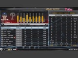 MLB 13 The Show Screenshot #168 for PS3 - Click to view