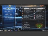MLB 13 The Show Screenshot #170 for PS3 - Click to view