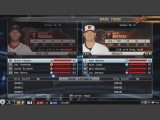 MLB 13 The Show Screenshot #171 for PS3 - Click to view
