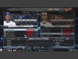 MLB 13 The Show Screenshot #172 for PS3 - Click to view