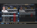 MLB 13 The Show Screenshot #175 for PS3 - Click to view