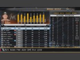 MLB 13 The Show Screenshot #179 for PS3 - Click to view