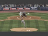 MLB 13 The Show Screenshot #181 for PS3 - Click to view
