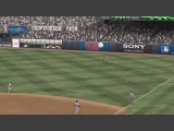 MLB 13 The Show Screenshot #182 for PS3 - Click to view