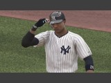 MLB 13 The Show Screenshot #183 for PS3 - Click to view