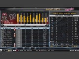 MLB 13 The Show Screenshot #186 for PS3 - Click to view