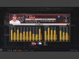 MLB 13 The Show Screenshot #187 for PS3 - Click to view