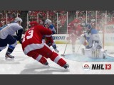 NHL 13 Screenshot #221 for Xbox 360 - Click to view