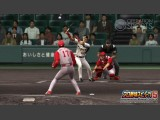 Professional Baseball Spirits 5 Screenshot #6 for PS3 - Click to view
