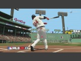 Major League Baseball 2K13 Screenshot #5 for Xbox 360 - Click to view