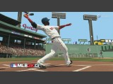 Major League Baseball 2K13 Screenshot #6 for Xbox 360 - Click to view
