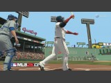 Major League Baseball 2K13 Screenshot #7 for Xbox 360 - Click to view
