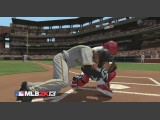 Major League Baseball 2K13 Screenshot #8 for Xbox 360 - Click to view