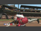 Major League Baseball 2K13 Screenshot #9 for Xbox 360 - Click to view