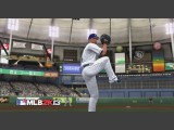 Major League Baseball 2K13 Screenshot #10 for Xbox 360 - Click to view