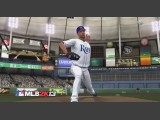 Major League Baseball 2K13 Screenshot #11 for Xbox 360 - Click to view