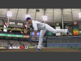 Major League Baseball 2K13 Screenshot #12 for Xbox 360 - Click to view