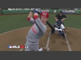 Major League Baseball 2K13 Screenshot #13 for Xbox 360 - Click to view