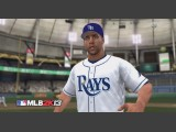 Major League Baseball 2K13 Screenshot #14 for Xbox 360 - Click to view