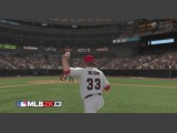 Major League Baseball 2K13 Screenshot #15 for Xbox 360 - Click to view