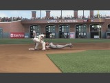 MLB 13 The Show Screenshot #189 for PS3 - Click to view