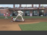 MLB 13 The Show Screenshot #190 for PS3 - Click to view