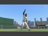 MLB 13 The Show Screenshot #191 for PS3 - Click to view