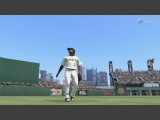 MLB 13 The Show Screenshot #192 for PS3 - Click to view