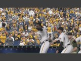MLB 13 The Show Screenshot #196 for PS3 - Click to view