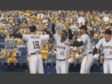 MLB 13 The Show Screenshot #197 for PS3 - Click to view