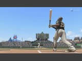 MLB 13 The Show Screenshot #198 for PS3 - Click to view