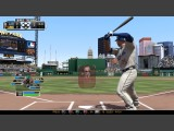 MLB 13 The Show Screenshot #200 for PS3 - Click to view