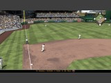 MLB 13 The Show Screenshot #201 for PS3 - Click to view