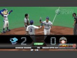 Professional Baseball Spirits 5 Screenshot #9 for PS3 - Click to view