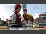 Professional Baseball Spirits 5 Screenshot #10 for PS3 - Click to view