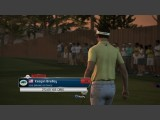 Tiger Woods PGA TOUR 14 Screenshot #93 for Xbox 360 - Click to view