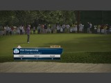 Tiger Woods PGA TOUR 14 Screenshot #95 for Xbox 360 - Click to view
