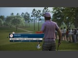 Tiger Woods PGA TOUR 14 Screenshot #96 for Xbox 360 - Click to view