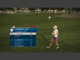 Tiger Woods PGA TOUR 14 Screenshot #98 for Xbox 360 - Click to view