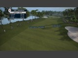 Tiger Woods PGA TOUR 14 Screenshot #99 for Xbox 360 - Click to view