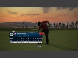Tiger Woods PGA TOUR 14 Screenshot #100 for Xbox 360 - Click to view