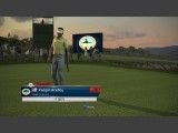 Tiger Woods PGA TOUR 14 Screenshot #101 for Xbox 360 - Click to view
