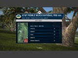 Tiger Woods PGA TOUR 14 Screenshot #102 for Xbox 360 - Click to view