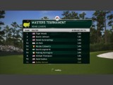 Tiger Woods PGA TOUR 14 Screenshot #103 for Xbox 360 - Click to view