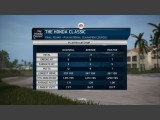 Tiger Woods PGA TOUR 14 Screenshot #104 for Xbox 360 - Click to view