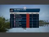 Tiger Woods PGA TOUR 14 Screenshot #105 for Xbox 360 - Click to view